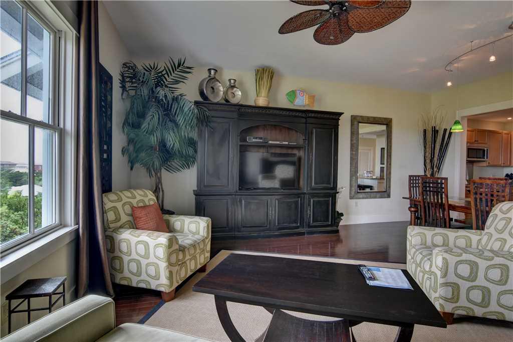 Redfish Village M2-425 Blue Mountain Beach 30A Condo rental in Redfish Village in Highway 30-A Florida - #7