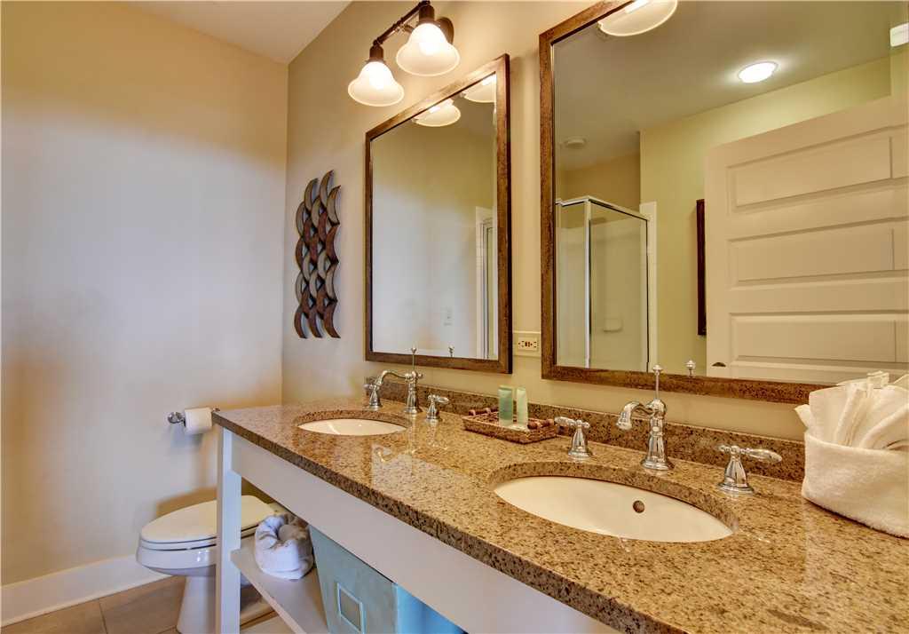 Redfish Village M2-425 Blue Mountain Beach 30A Condo rental in Redfish Village in Highway 30-A Florida - #8