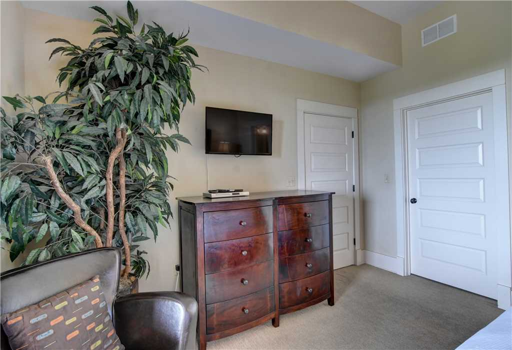 Redfish Village M2-425 Blue Mountain Beach 30A Condo rental in Redfish Village in Highway 30-A Florida - #10