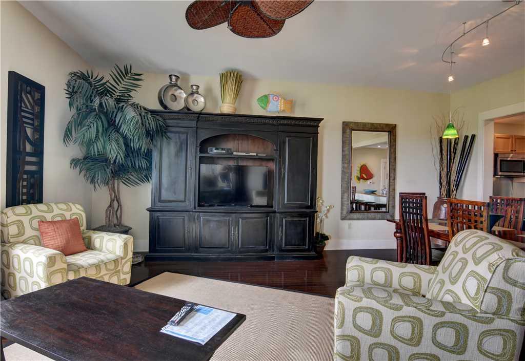 Redfish Village M2-425 Blue Mountain Beach 30A Condo rental in Redfish Village in Highway 30-A Florida - #11