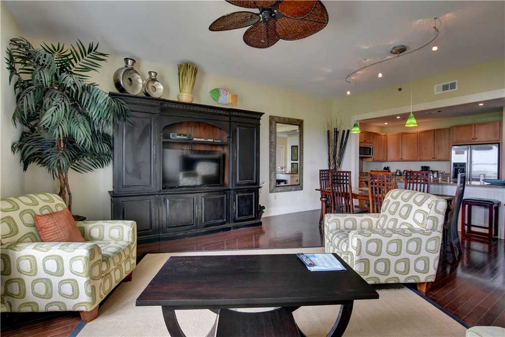 Redfish Village M2-425 Blue Mountain Beach 30A Condo rental in Redfish Village in Highway 30-A Florida - #12