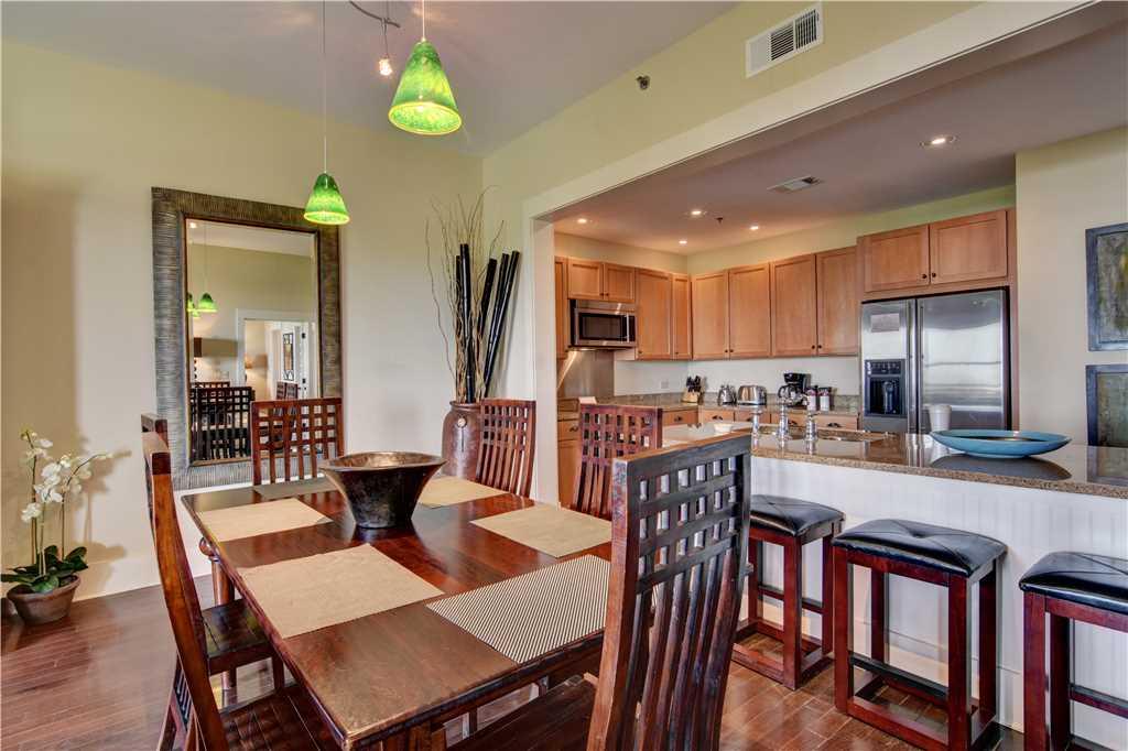 Redfish Village M2-425 Blue Mountain Beach 30A Condo rental in Redfish Village in Highway 30-A Florida - #13