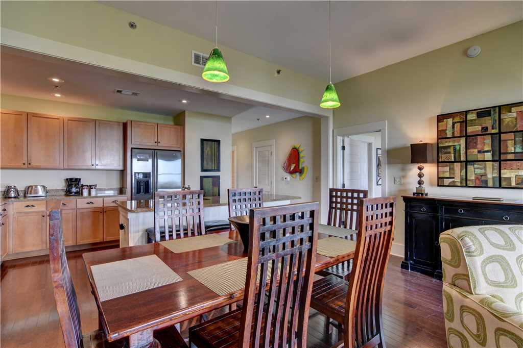 Redfish Village M2-425 Blue Mountain Beach 30A Condo rental in Redfish Village in Highway 30-A Florida - #14