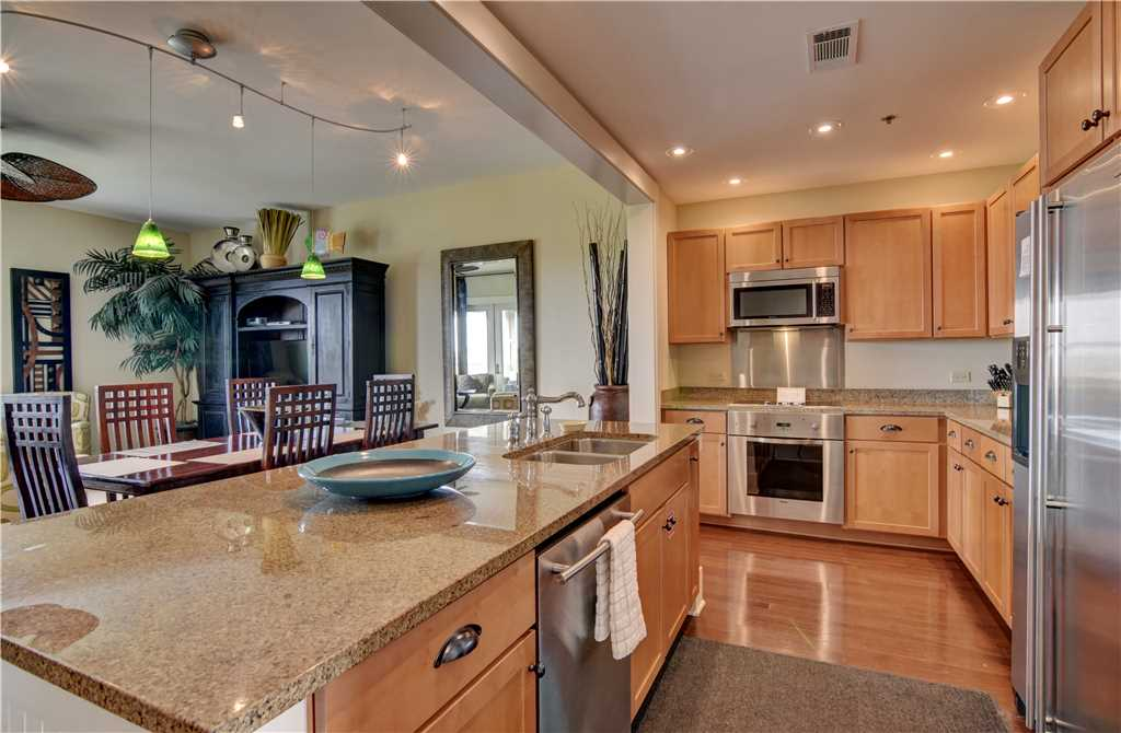 Redfish Village M2-425 Blue Mountain Beach 30A Condo rental in Redfish Village in Highway 30-A Florida - #15