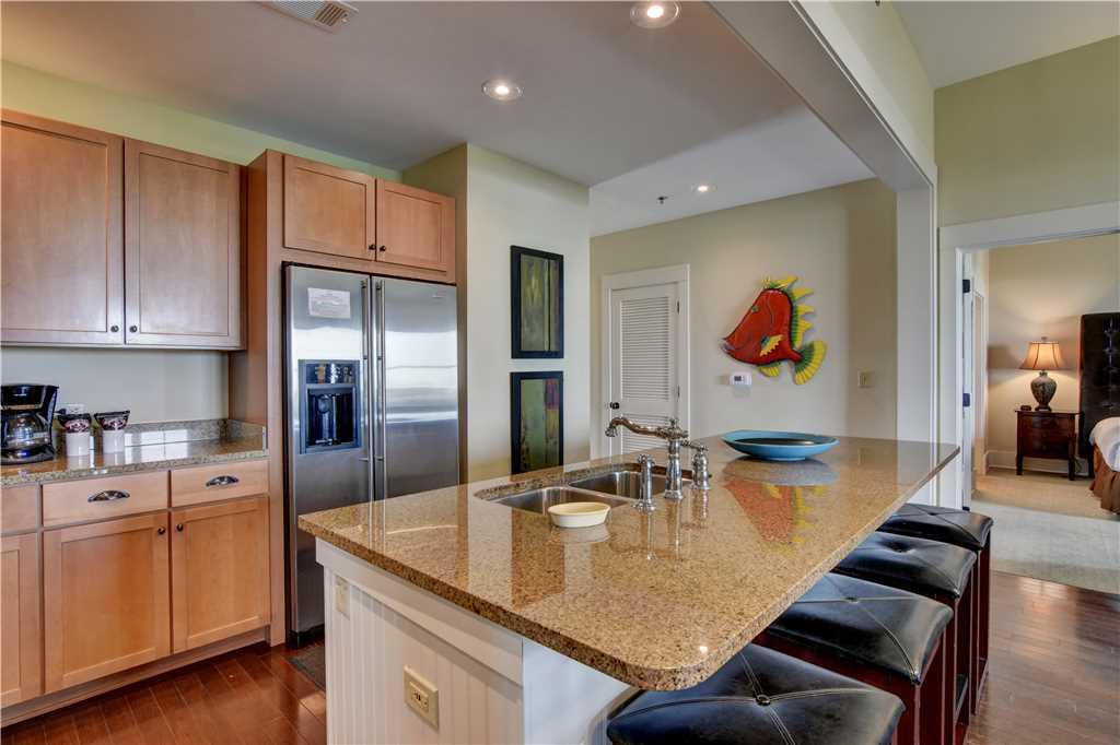 Redfish Village M2-425 Blue Mountain Beach 30A Condo rental in Redfish Village in Highway 30-A Florida - #17