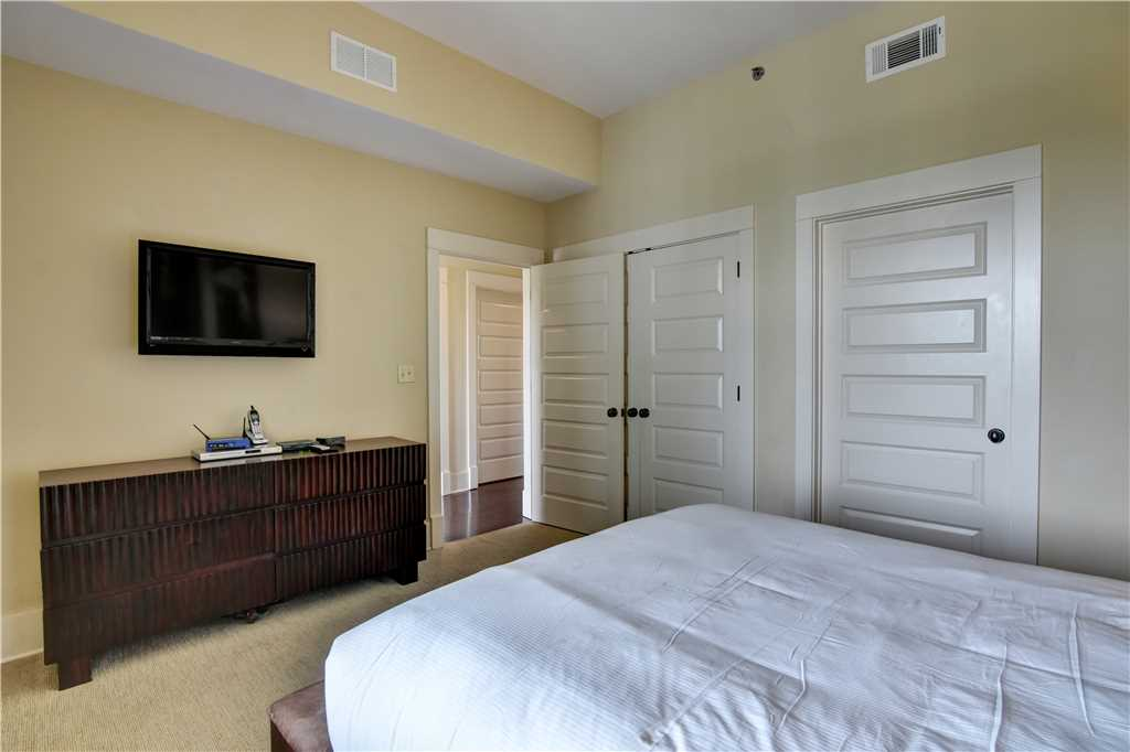 Redfish Village M2-425 Blue Mountain Beach 30A Condo rental in Redfish Village in Highway 30-A Florida - #19