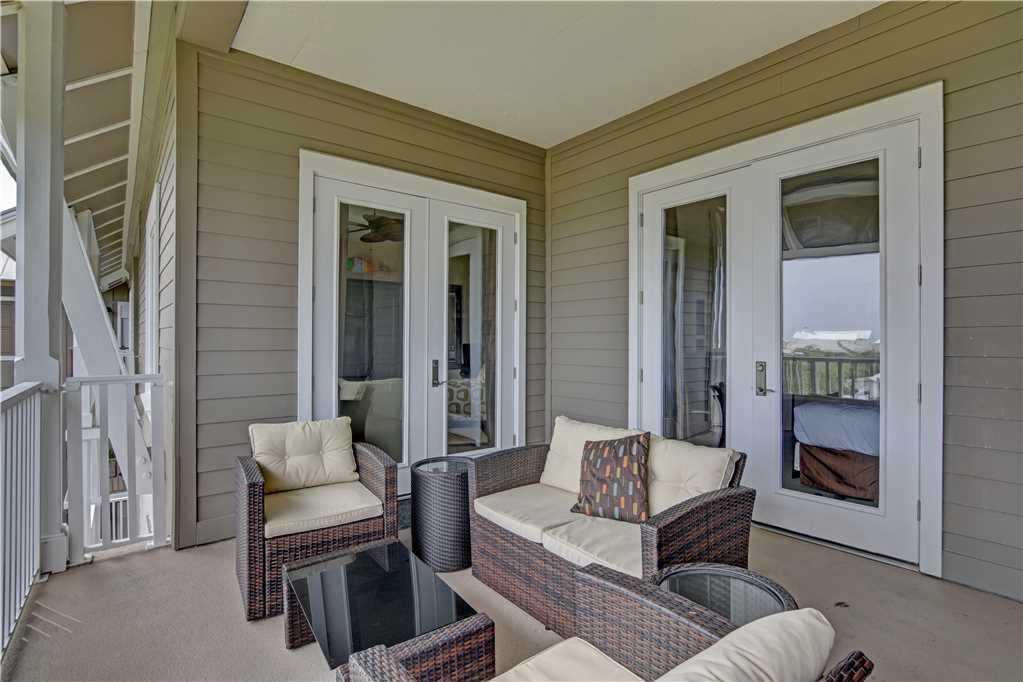 Redfish Village M2-425 Blue Mountain Beach 30A Condo rental in Redfish Village in Highway 30-A Florida - #22