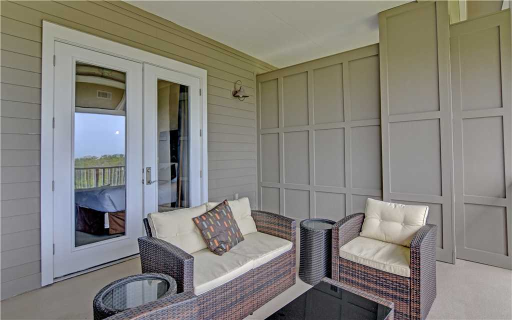 Redfish Village M2-425 Blue Mountain Beach 30A Condo rental in Redfish Village in Highway 30-A Florida - #23