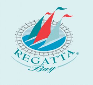 Regatta Bay Golf & Country Club in Destin Florida
