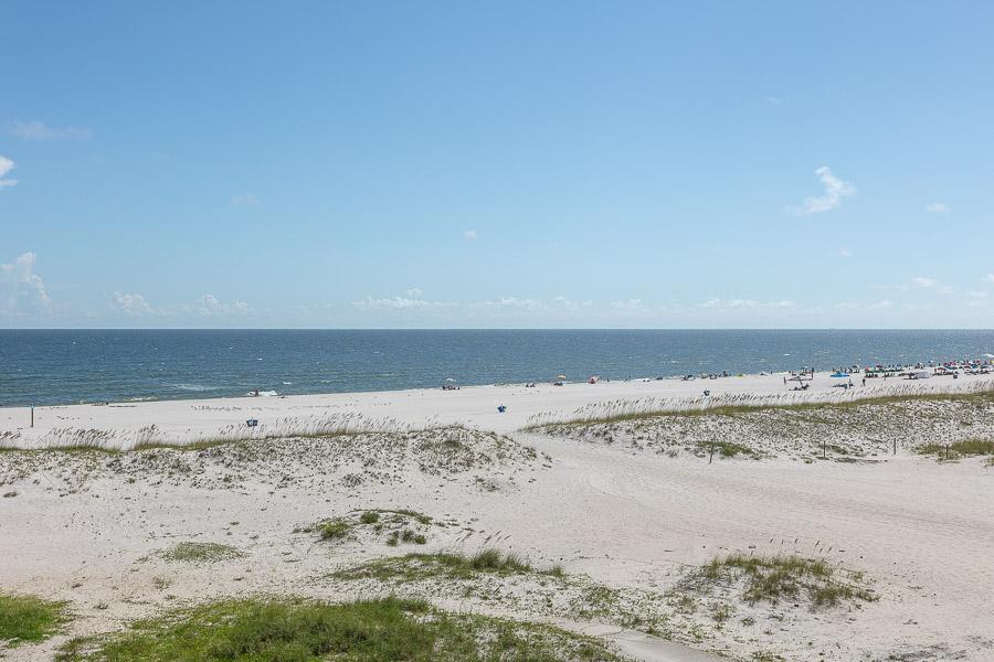Regatta #A302 Condo rental in Regatta   Gulf Shores in Gulf Shores Alabama - #13