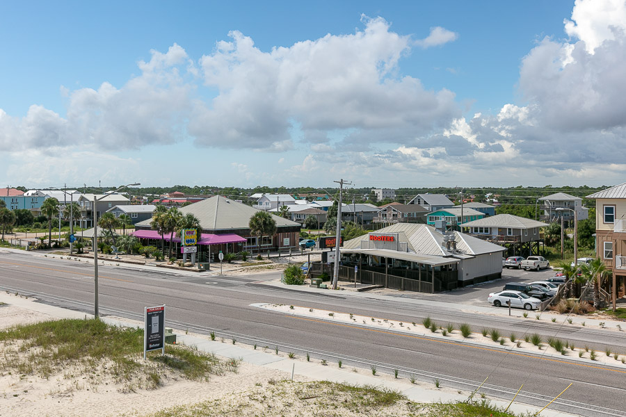 Regatta #A302 Condo rental in Regatta   Gulf Shores in Gulf Shores Alabama - #15