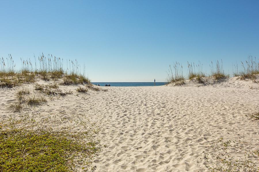 Regatta #A302 Condo rental in Regatta   Gulf Shores in Gulf Shores Alabama - #20
