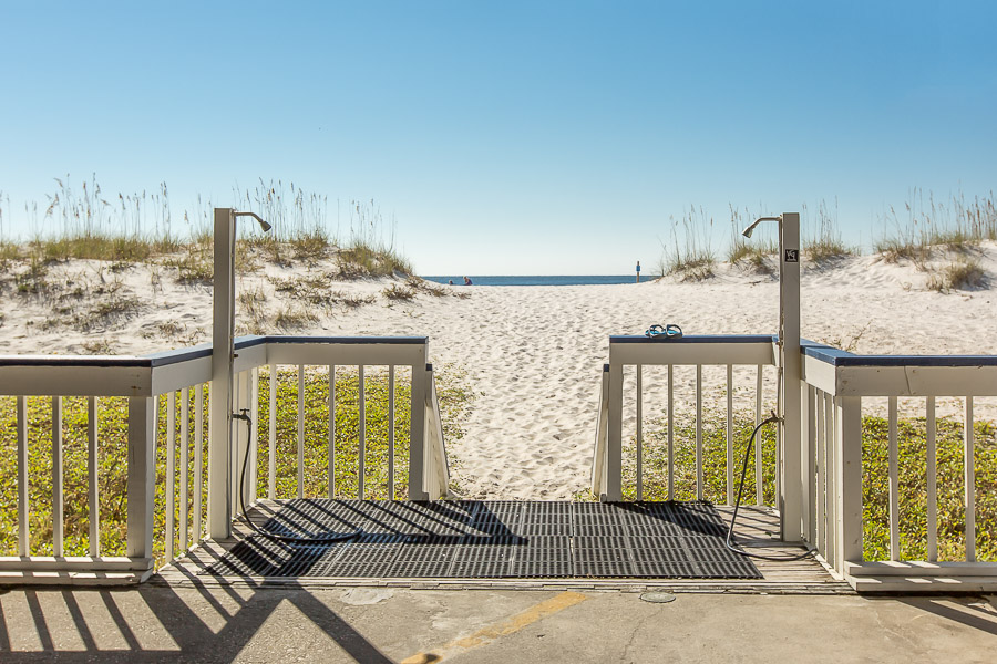 Regatta #C201 Condo rental in Regatta | Gulf Shores in Gulf Shores Alabama - #18