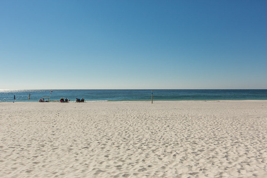 Regatta #C201 Condo rental in Regatta | Gulf Shores in Gulf Shores Alabama - #20