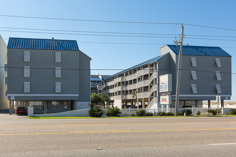 Regatta #C201 Condo rental in Regatta | Gulf Shores in Gulf Shores Alabama - #25