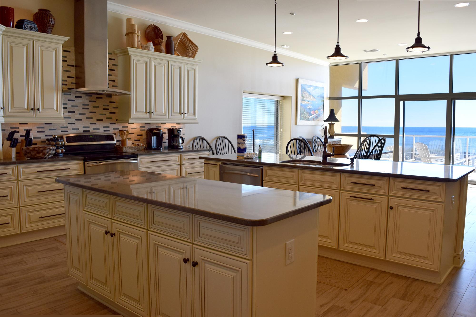 Regency Cabanas #B1 Condo rental in Regency Cabanas Pensacola Beach in Pensacola Beach Florida - #1