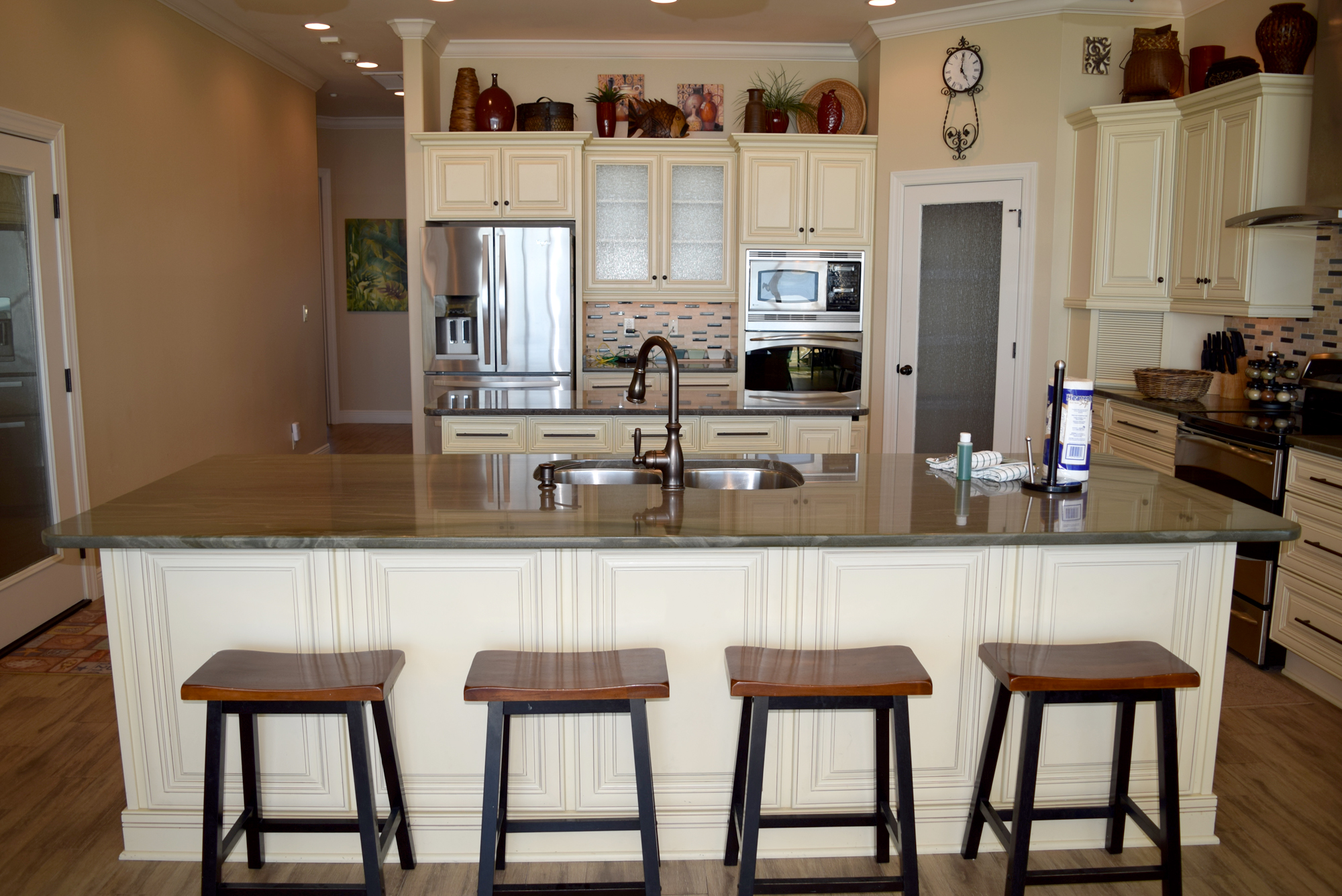 Regency Cabanas #B1 Condo rental in Regency Cabanas Pensacola Beach in Pensacola Beach Florida - #4