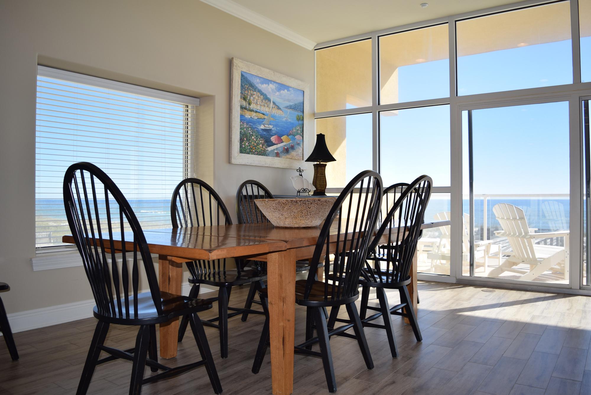 Regency Cabanas #B1 Condo rental in Regency Cabanas Pensacola Beach in Pensacola Beach Florida - #5