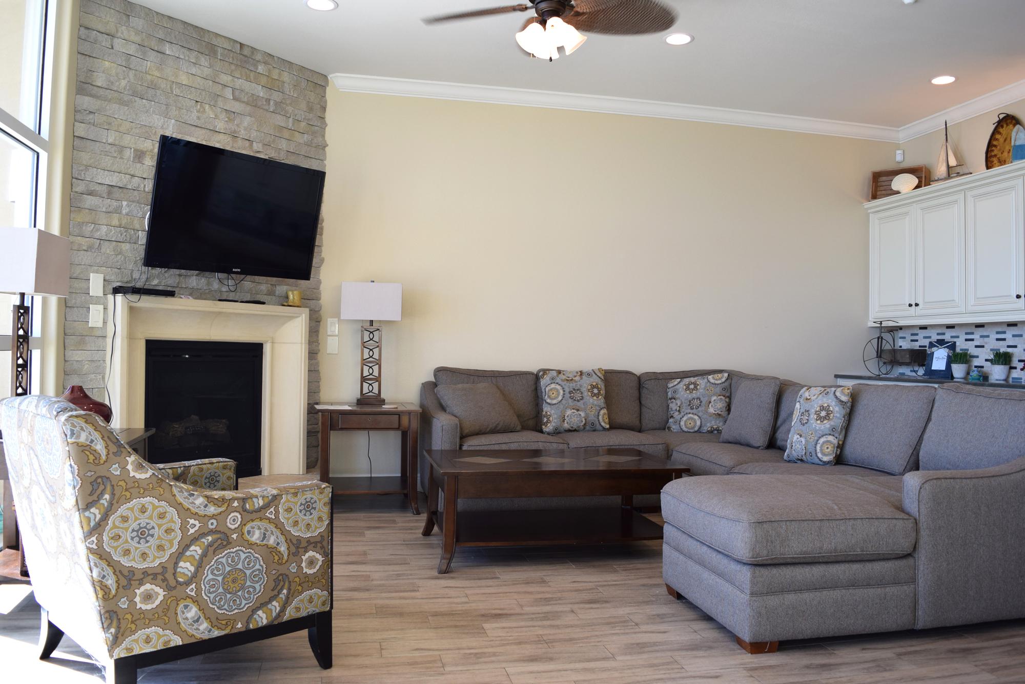 Regency Cabanas #B1 Condo rental in Regency Cabanas Pensacola Beach in Pensacola Beach Florida - #6