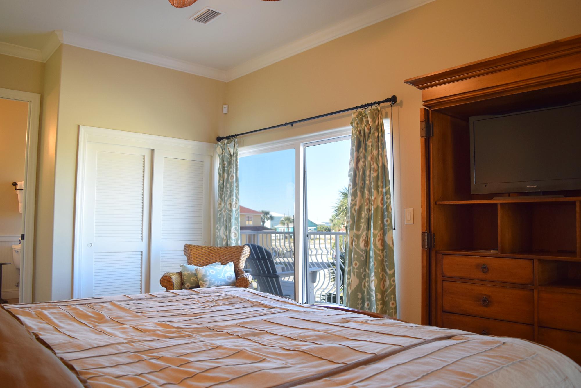 Regency Cabanas #B1 Condo rental in Regency Cabanas Pensacola Beach in Pensacola Beach Florida - #10
