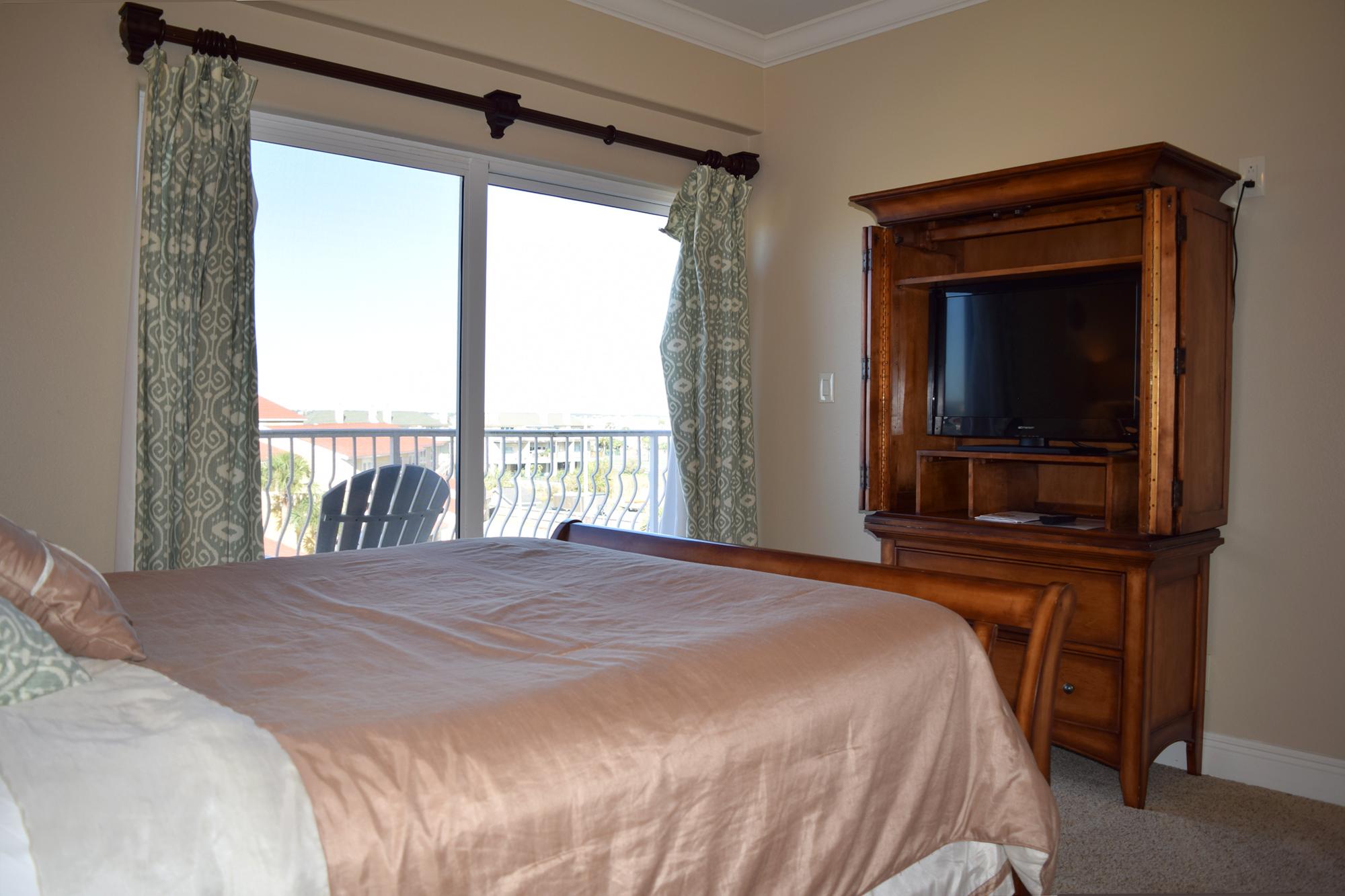 Regency Cabanas #B1 Condo rental in Regency Cabanas Pensacola Beach in Pensacola Beach Florida - #12