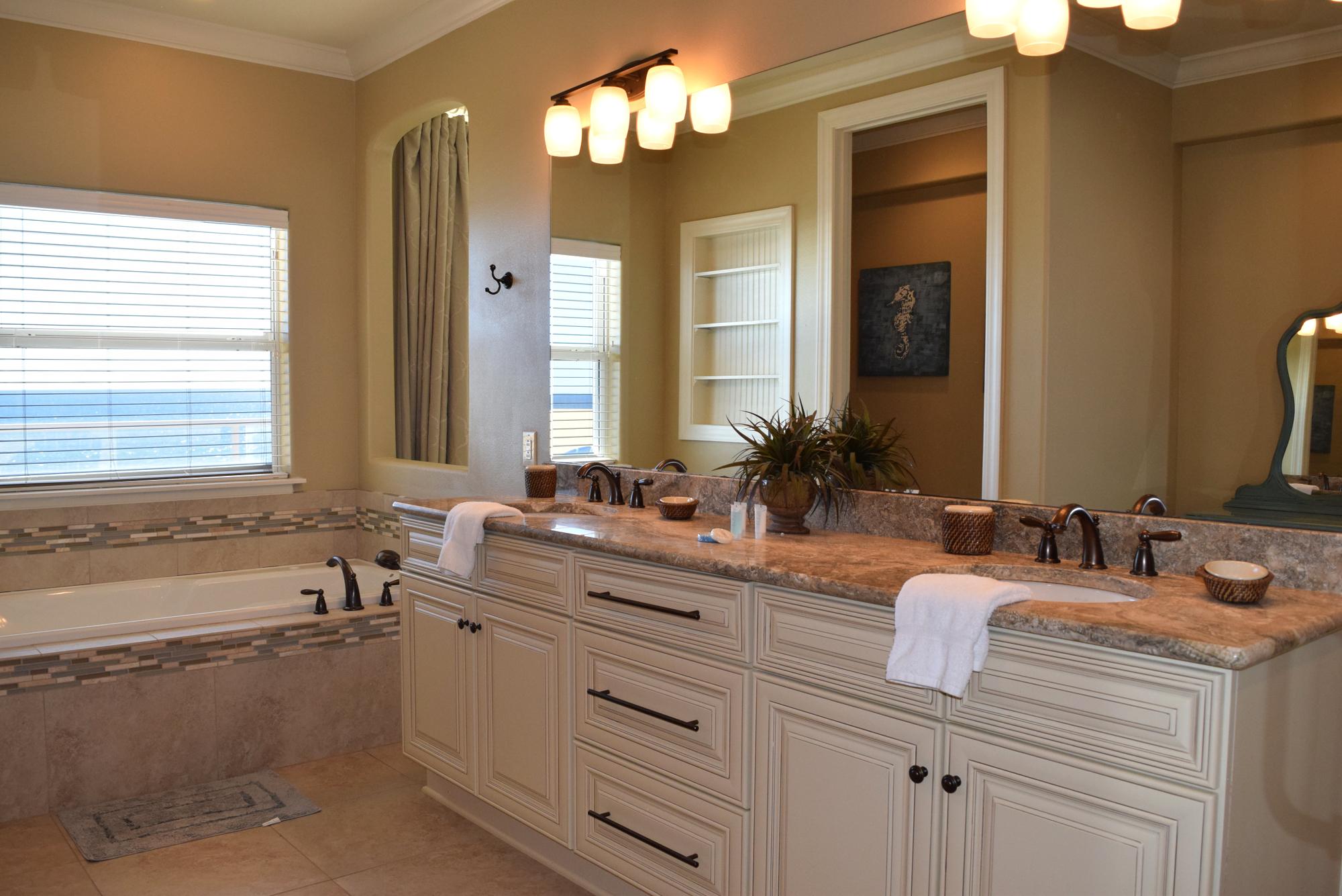 Regency Cabanas #B1 Condo rental in Regency Cabanas Pensacola Beach in Pensacola Beach Florida - #19
