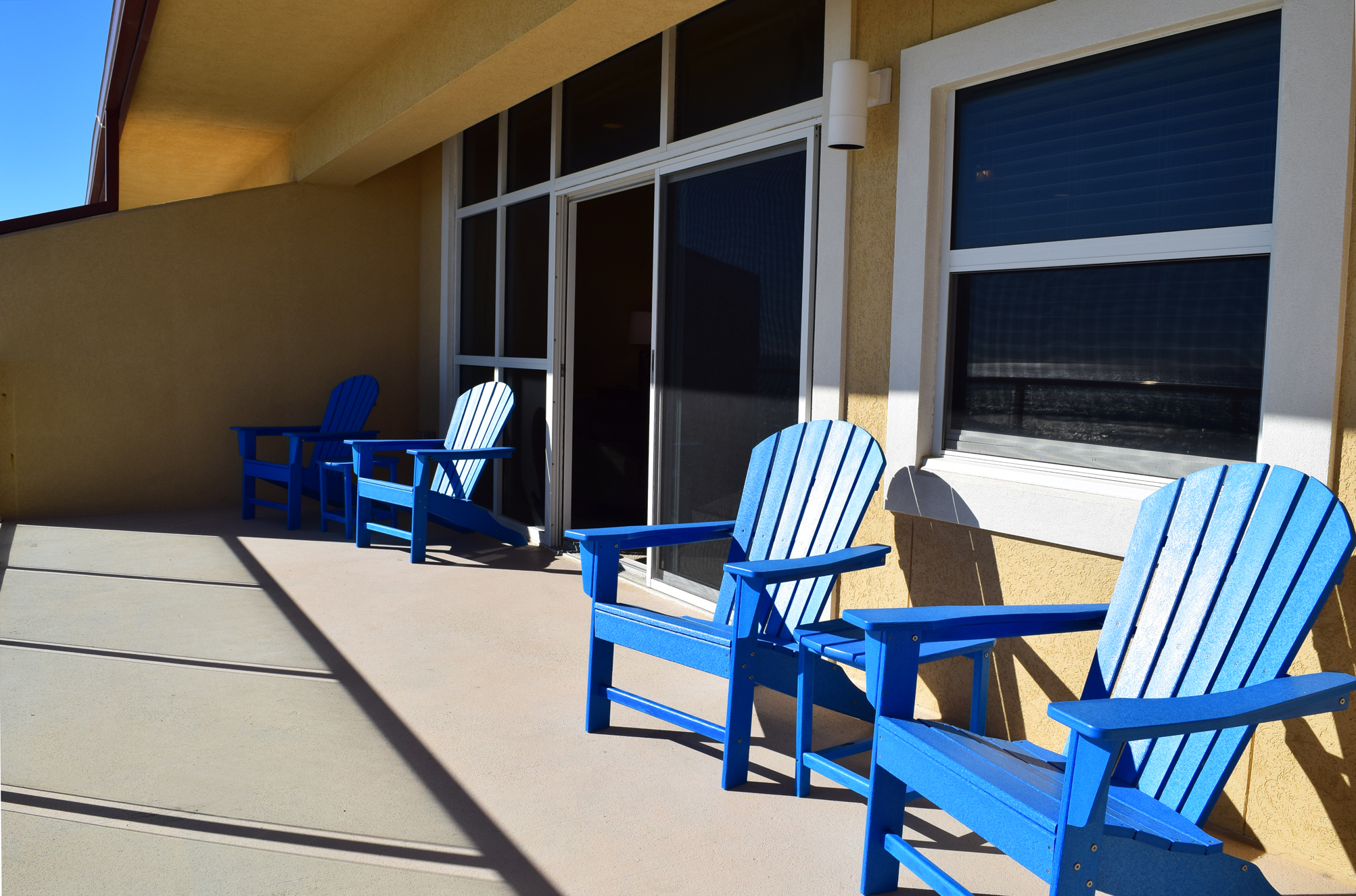 Regency Cabanas #B1 Condo rental in Regency Cabanas Pensacola Beach in Pensacola Beach Florida - #23