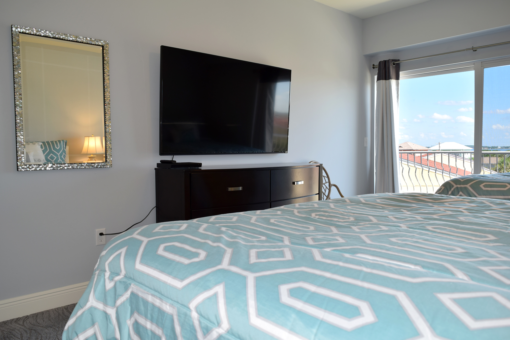 Regency Cabanas #B6 Condo rental in Regency Cabanas Pensacola Beach in Pensacola Beach Florida - #15