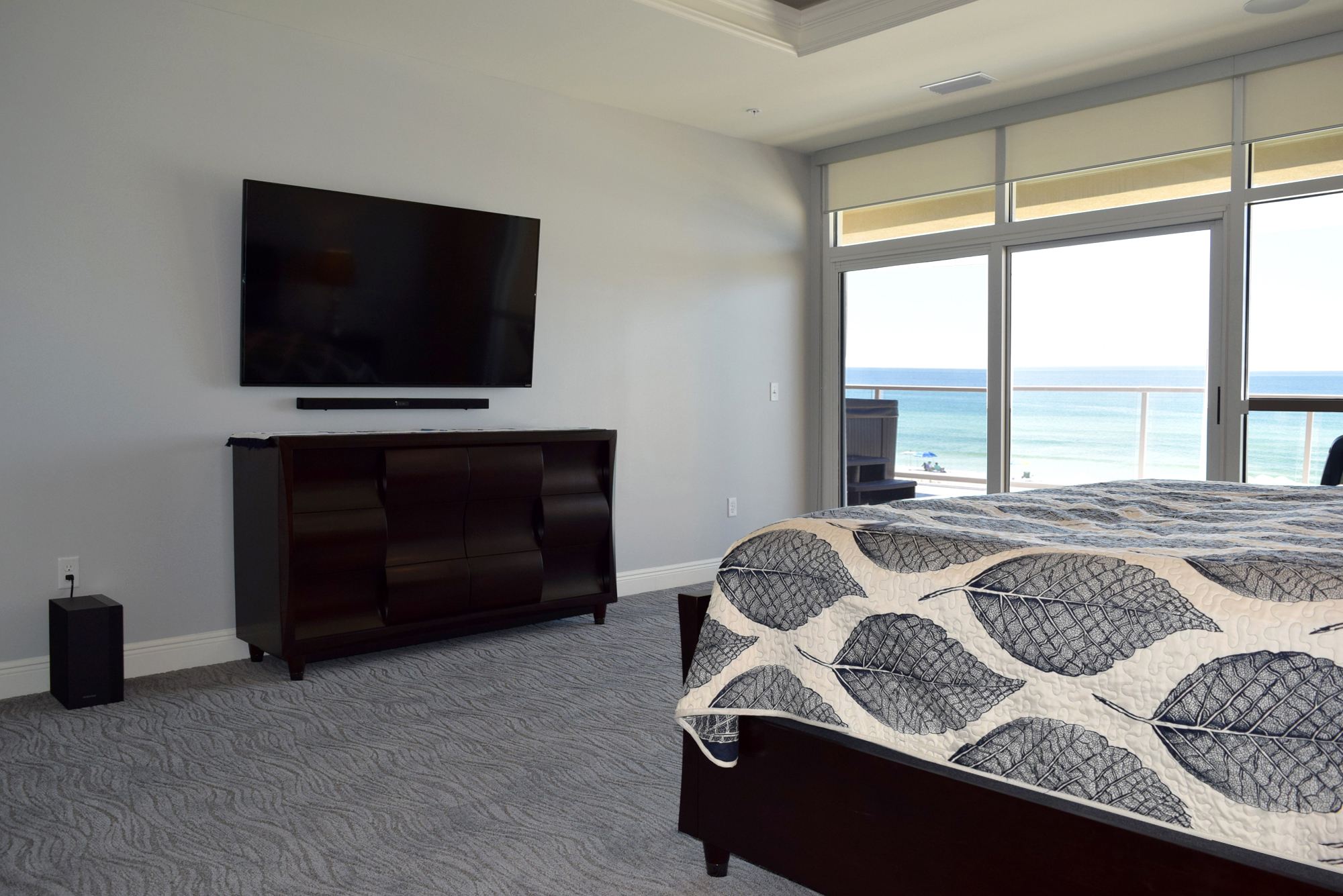 Regency Cabanas #B6 Condo rental in Regency Cabanas Pensacola Beach in Pensacola Beach Florida - #18