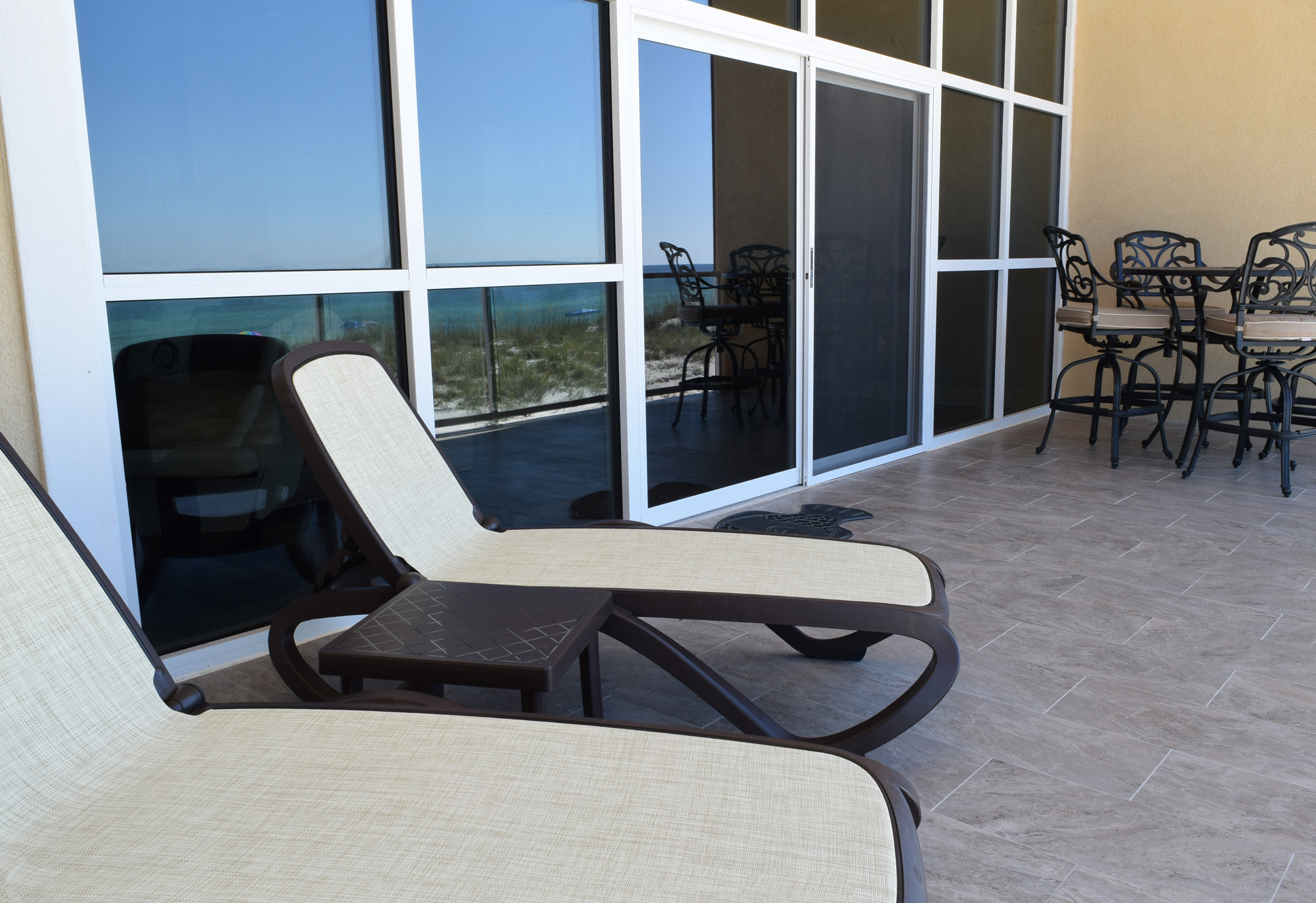 Regency Cabanas #B6 Condo rental in Regency Cabanas Pensacola Beach in Pensacola Beach Florida - #22