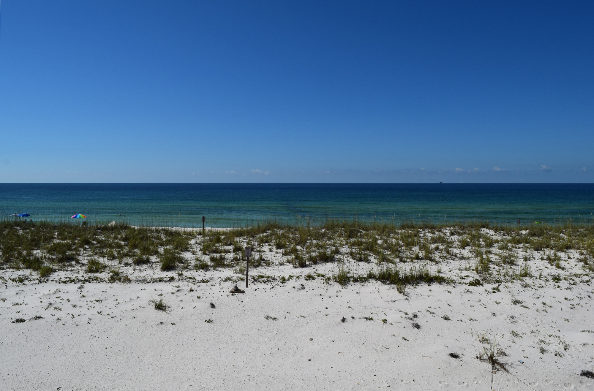 Regency Cabanas #B6 Condo rental in Regency Cabanas Pensacola Beach in Pensacola Beach Florida - #25