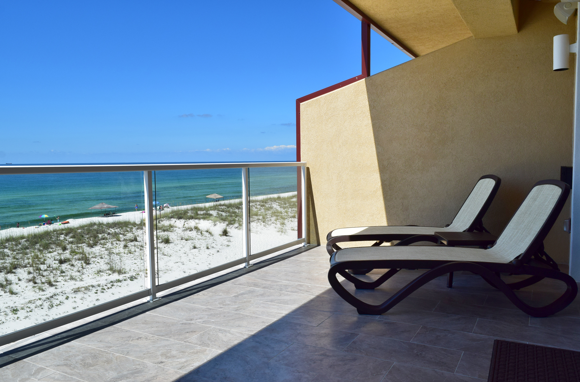 Regency Cabanas #B6 Condo rental in Regency Cabanas Pensacola Beach in Pensacola Beach Florida - #31
