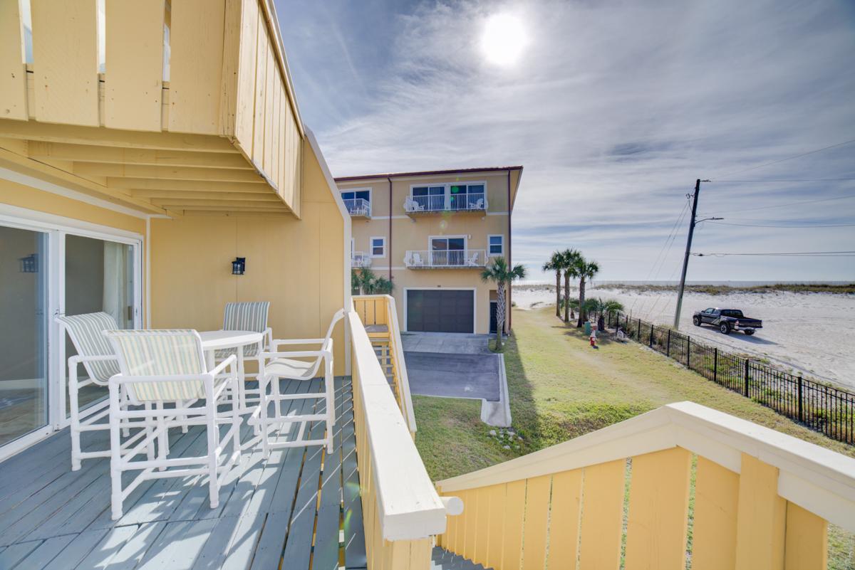 Regency Cabanas #C3 Condo rental in Regency Cabanas Pensacola Beach in Pensacola Beach Florida - #3