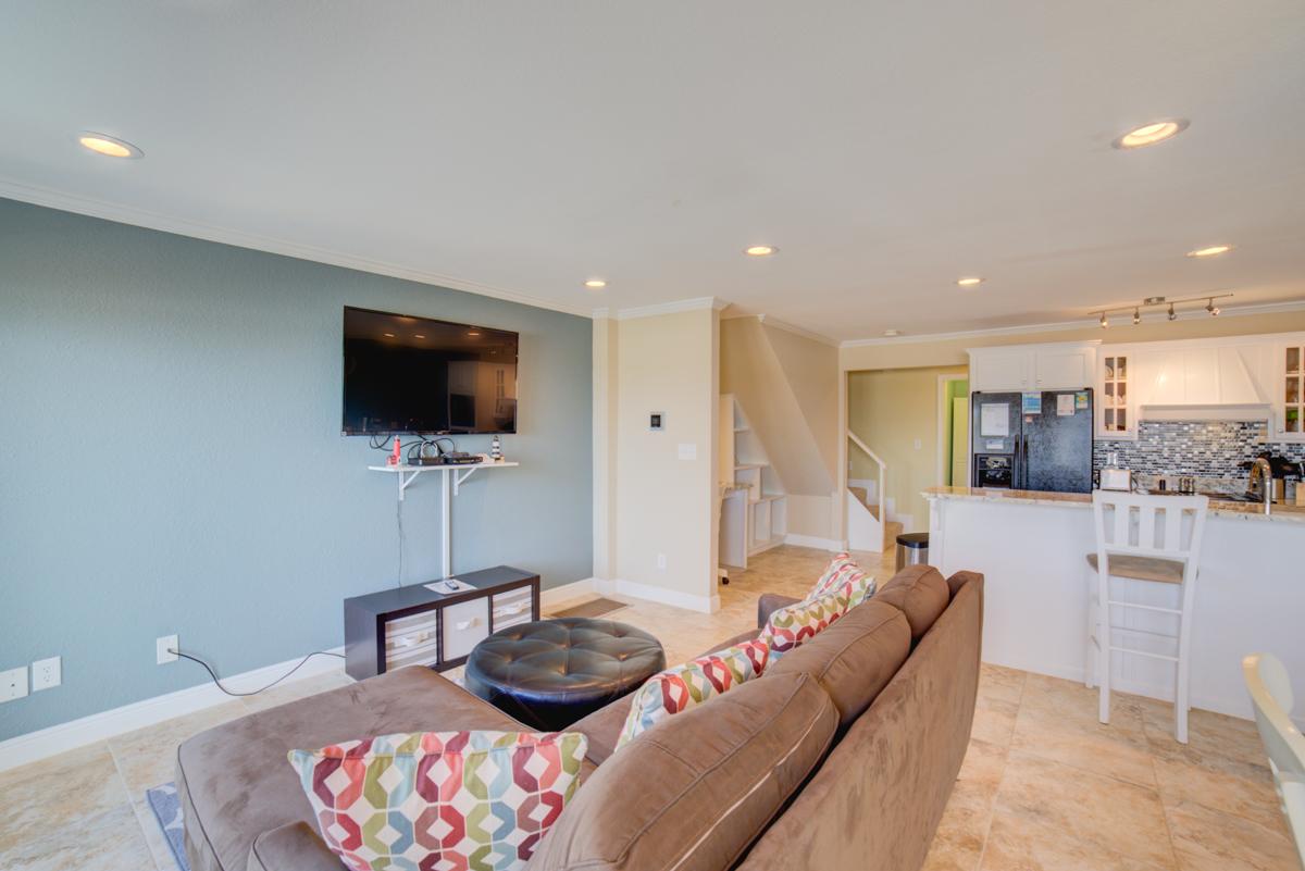 Regency Cabanas #C3 Condo rental in Regency Cabanas Pensacola Beach in Pensacola Beach Florida - #4