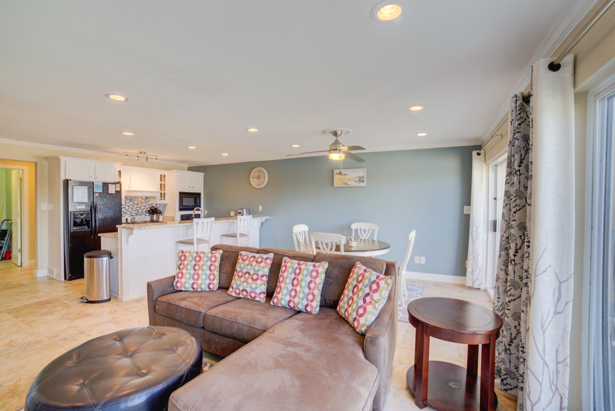 Regency Cabanas #C3 Condo rental in Regency Cabanas Pensacola Beach in Pensacola Beach Florida - #5
