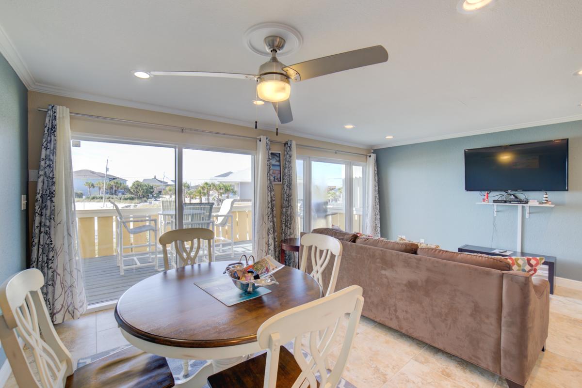 Regency Cabanas #C3 Condo rental in Regency Cabanas Pensacola Beach in Pensacola Beach Florida - #7