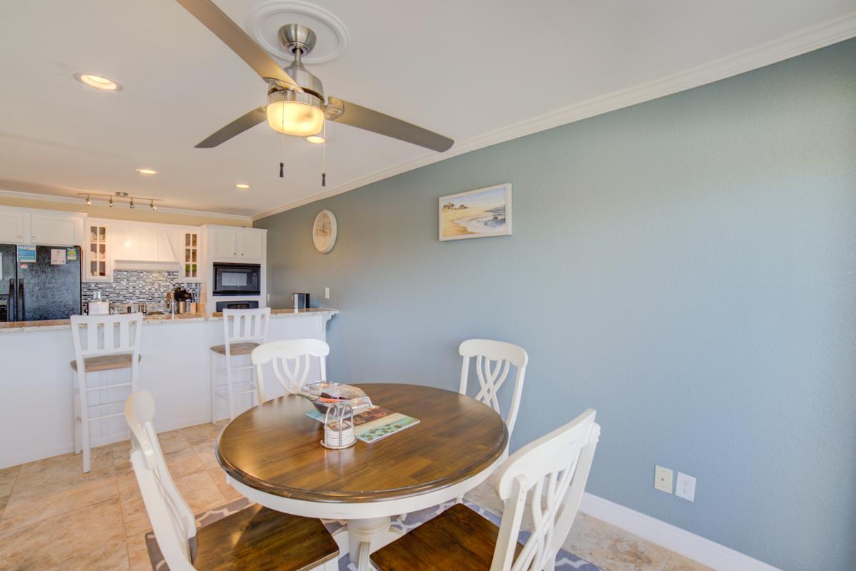 Regency Cabanas #C3 Condo rental in Regency Cabanas Pensacola Beach in Pensacola Beach Florida - #8