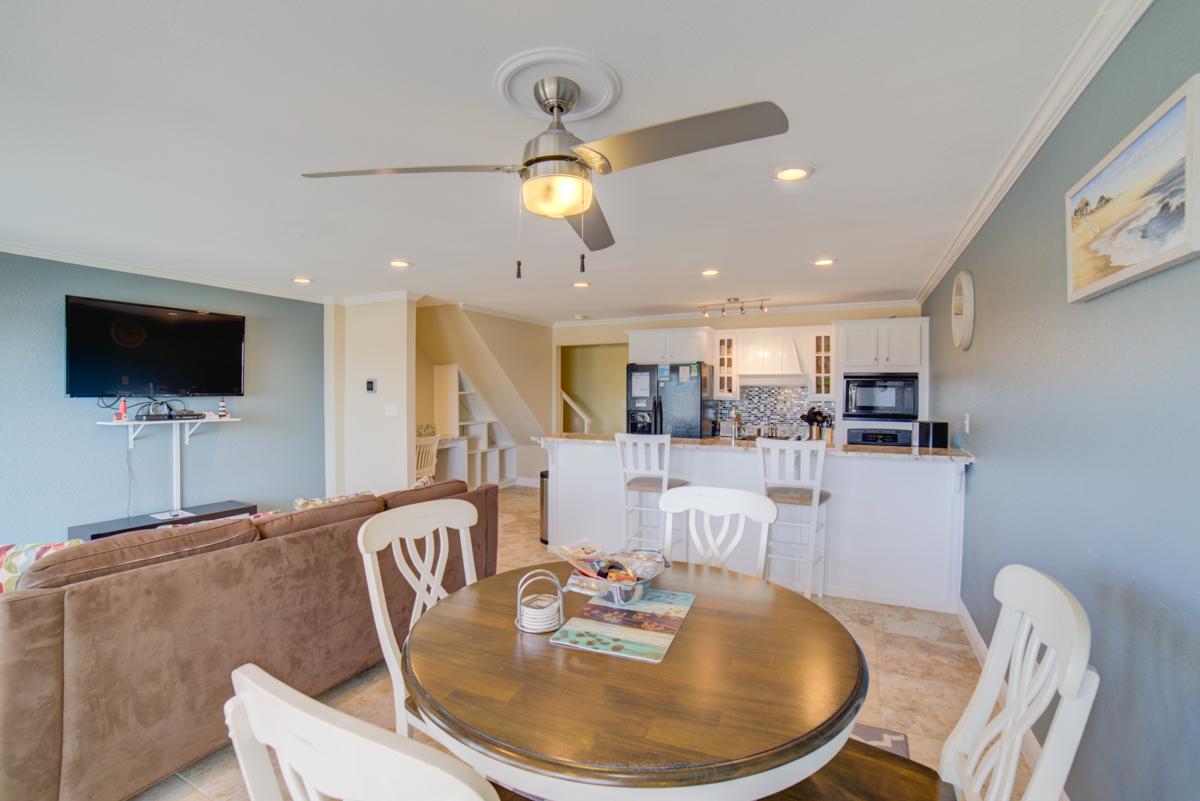 Regency Cabanas #C3 Condo rental in Regency Cabanas Pensacola Beach in Pensacola Beach Florida - #9