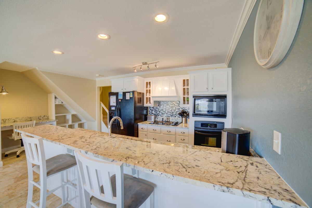 Regency Cabanas #C3 Condo rental in Regency Cabanas Pensacola Beach in Pensacola Beach Florida - #10