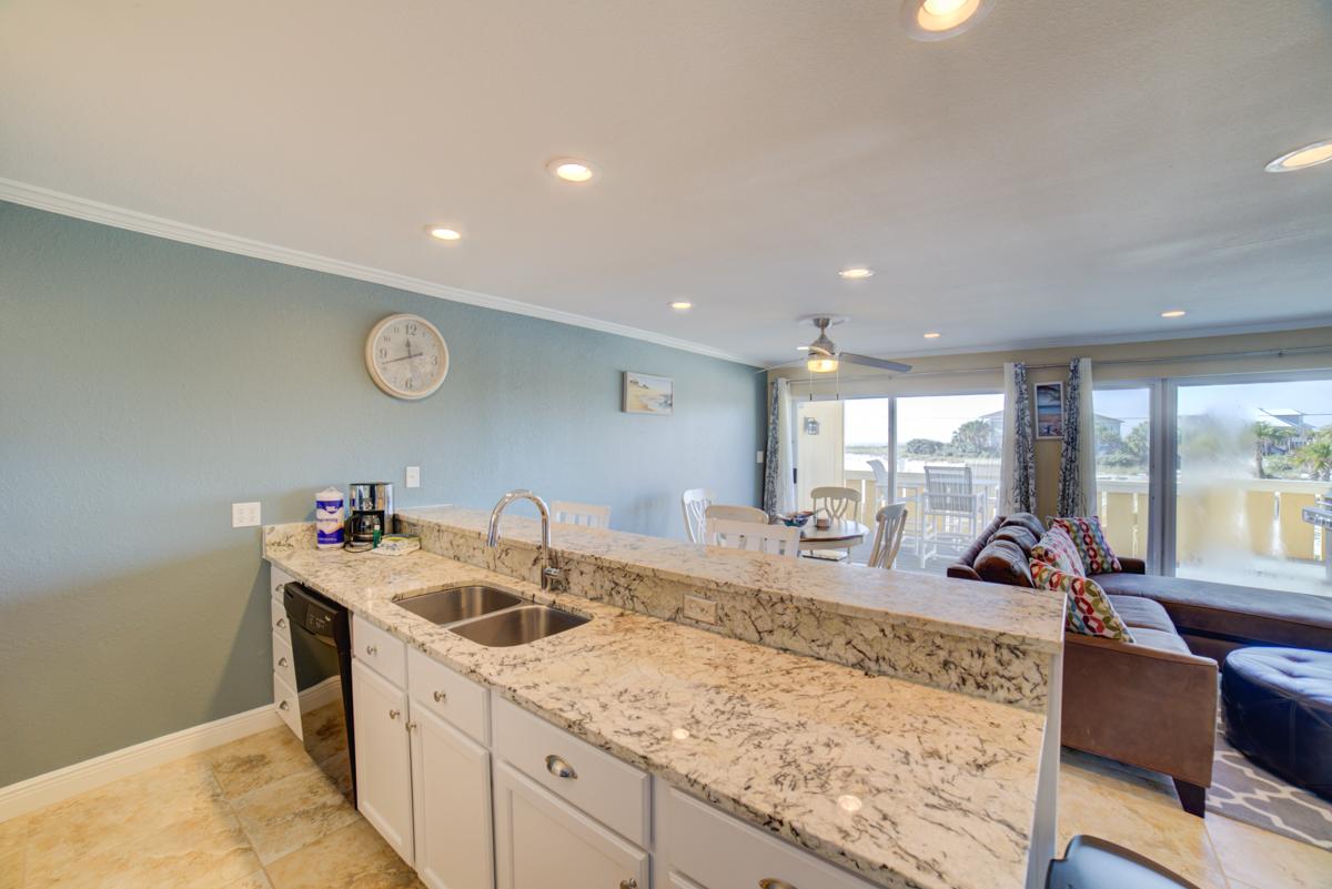 Regency Cabanas #C3 Condo rental in Regency Cabanas Pensacola Beach in Pensacola Beach Florida - #13