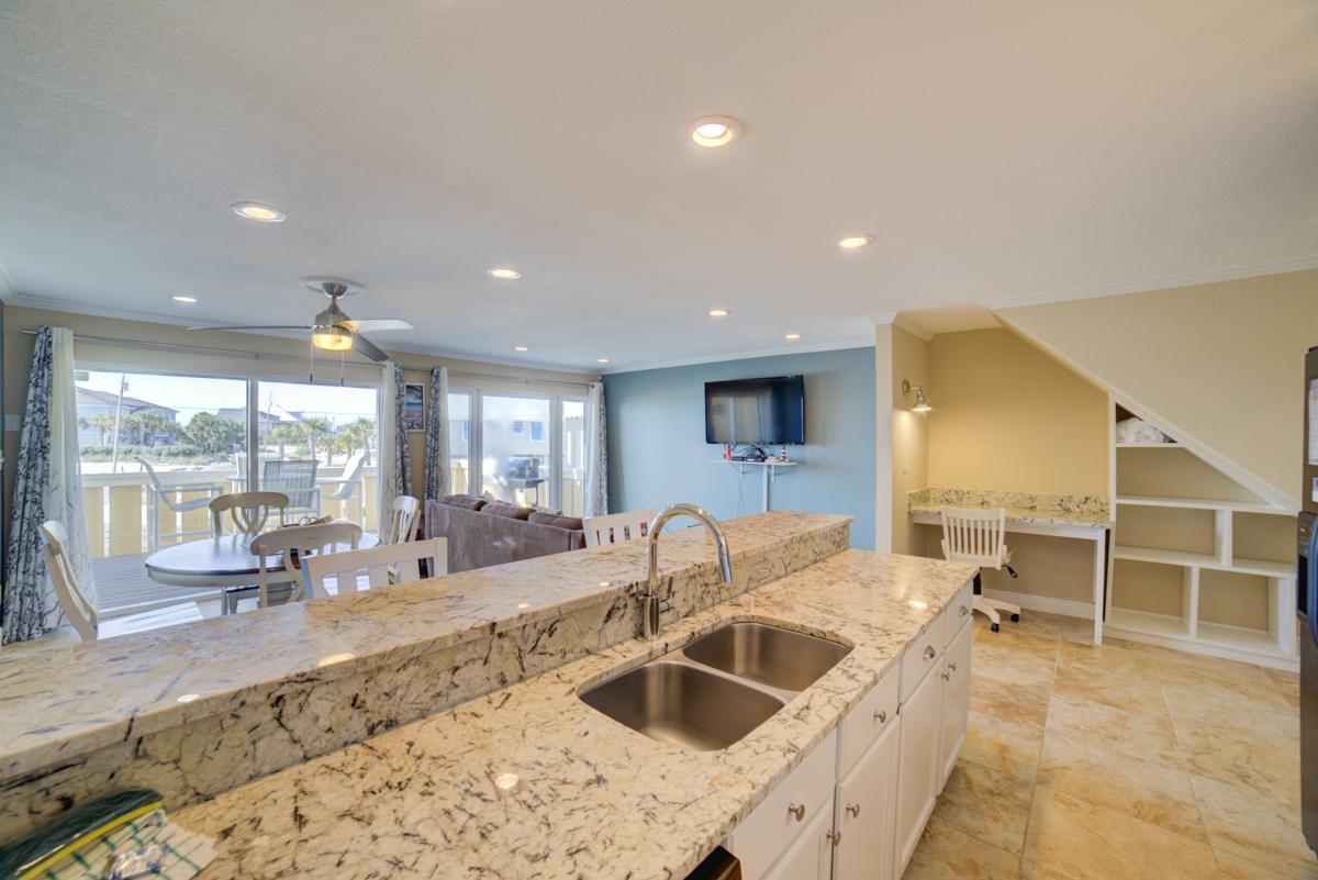 Regency Cabanas #C3 Condo rental in Regency Cabanas Pensacola Beach in Pensacola Beach Florida - #14