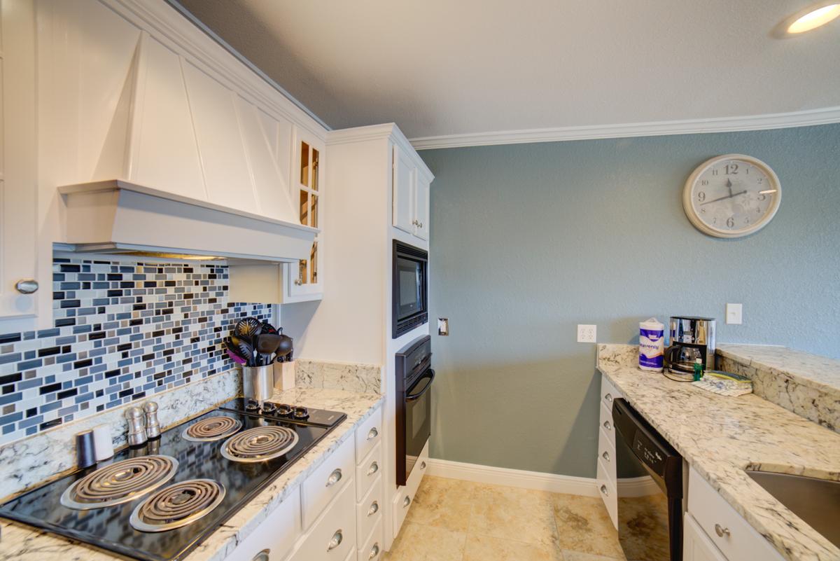 Regency Cabanas #C3 Condo rental in Regency Cabanas Pensacola Beach in Pensacola Beach Florida - #15