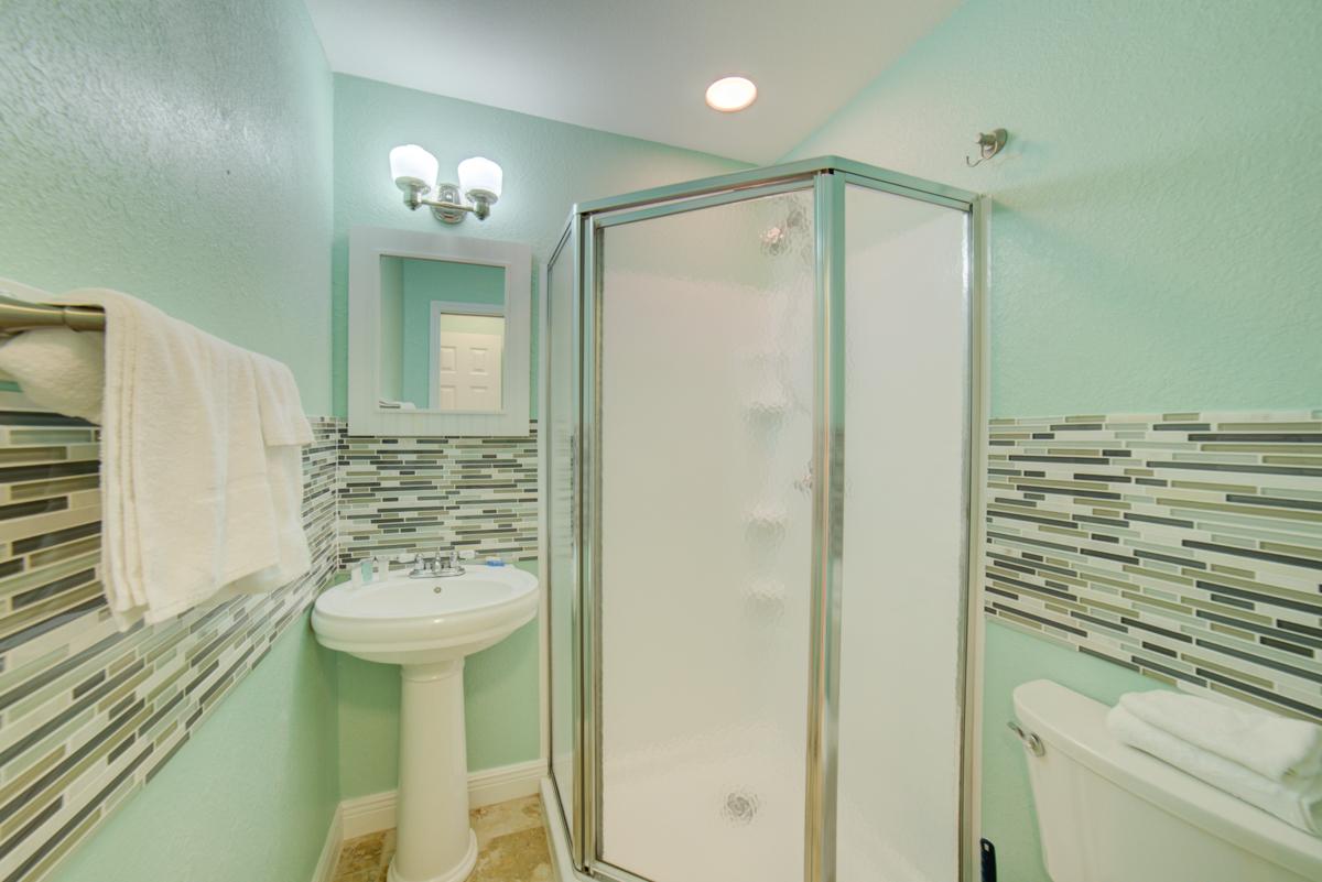 Regency Cabanas #C3 Condo rental in Regency Cabanas Pensacola Beach in Pensacola Beach Florida - #17
