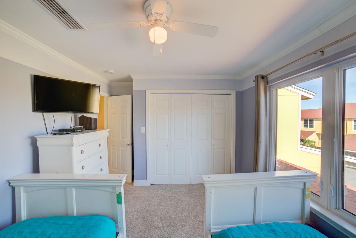 Regency Cabanas #C3 Condo rental in Regency Cabanas Pensacola Beach in Pensacola Beach Florida - #19