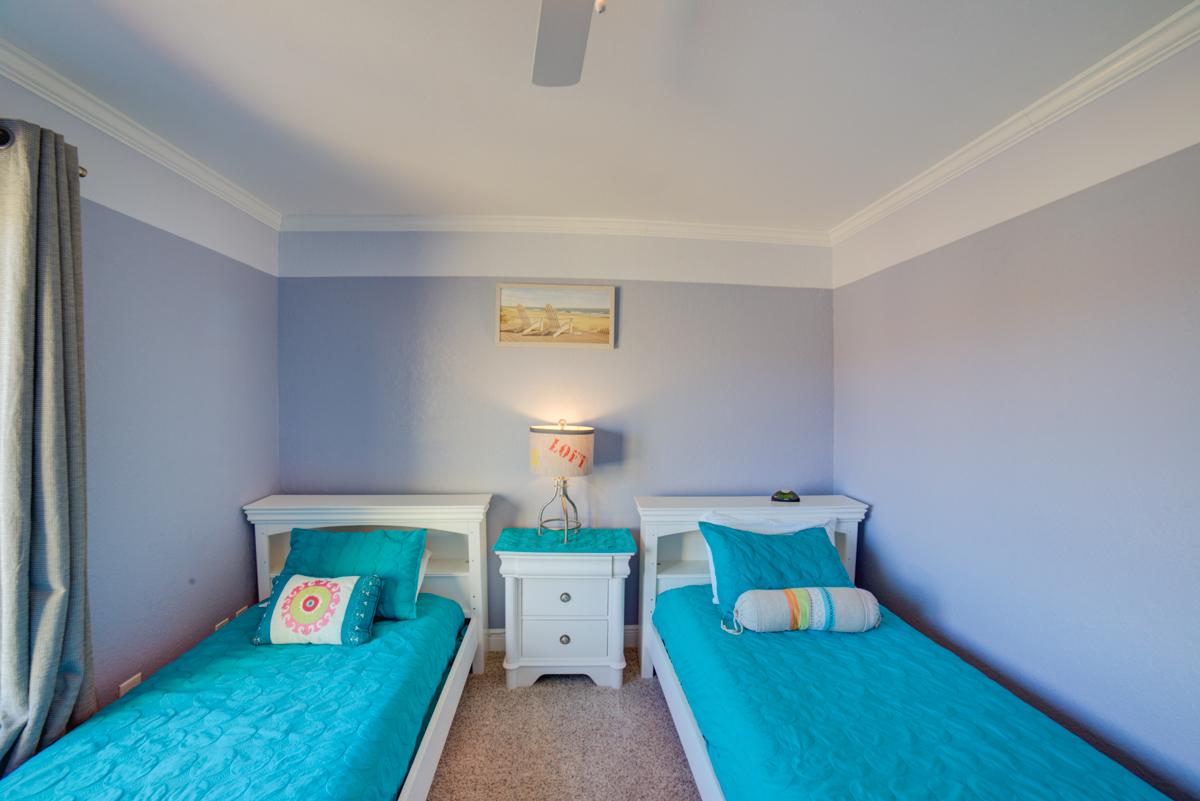 Regency Cabanas #C3 Condo rental in Regency Cabanas Pensacola Beach in Pensacola Beach Florida - #20