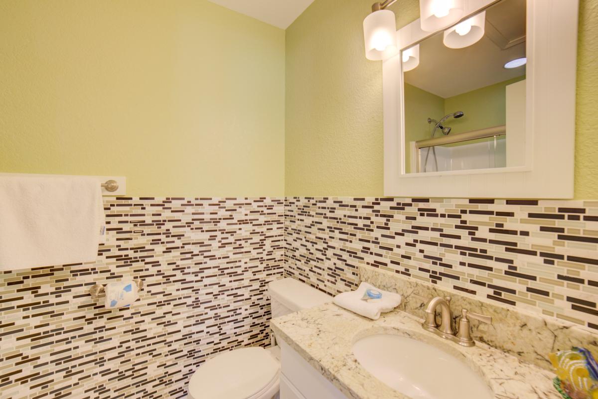 Regency Cabanas #C3 Condo rental in Regency Cabanas Pensacola Beach in Pensacola Beach Florida - #21