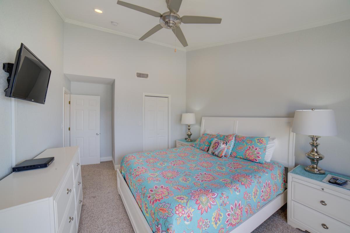 Regency Cabanas #C3 Condo rental in Regency Cabanas Pensacola Beach in Pensacola Beach Florida - #22
