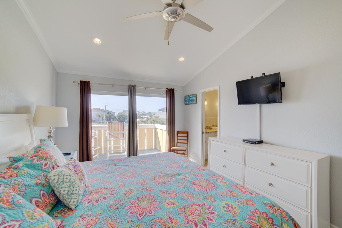 Regency Cabanas #C3 Condo rental in Regency Cabanas Pensacola Beach in Pensacola Beach Florida - #23