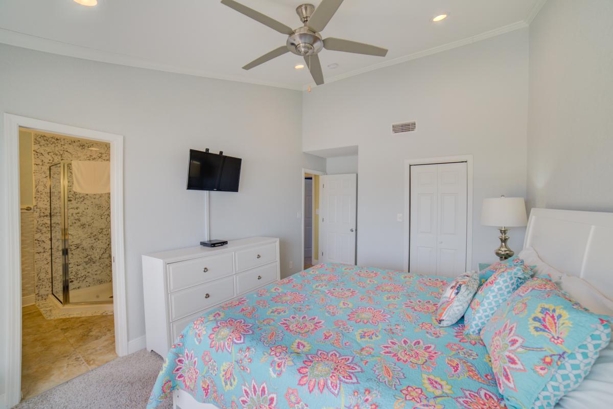 Regency Cabanas #C3 Condo rental in Regency Cabanas Pensacola Beach in Pensacola Beach Florida - #24