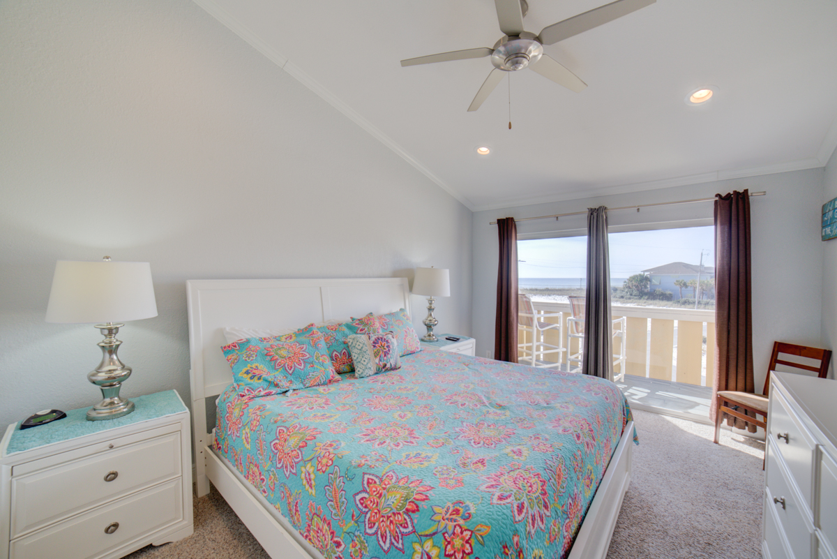 Regency Cabanas #C3 Condo rental in Regency Cabanas Pensacola Beach in Pensacola Beach Florida - #25